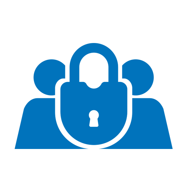 customer-security-icon-blue