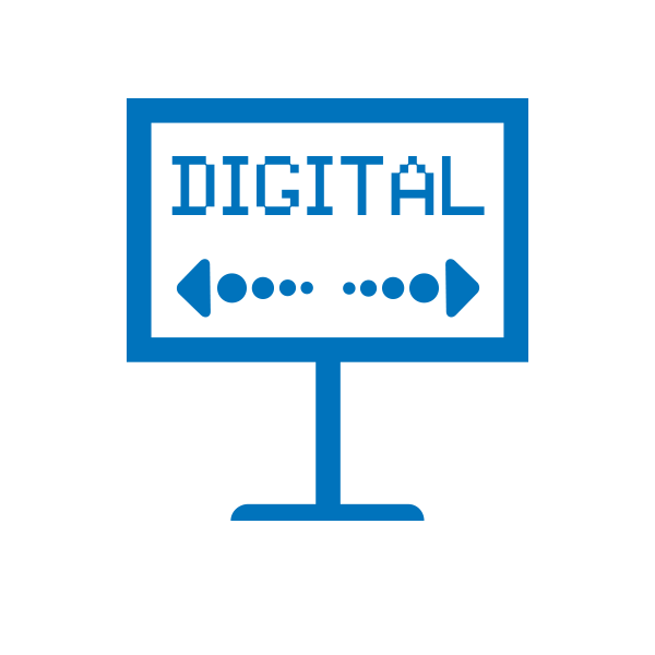 digital-signage-icon-blue