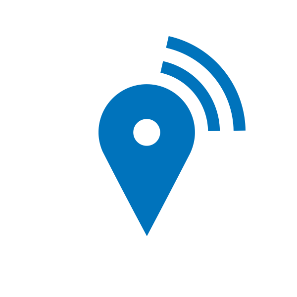 gps-locating-icon-02-blue