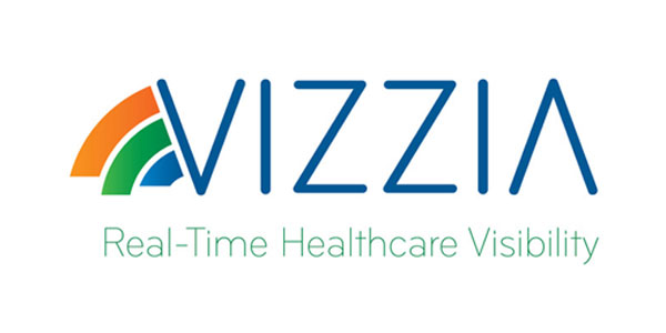 Vizzia Real-Time Healthcare Visibility