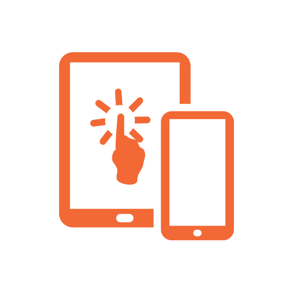 apps-mobile-control-icon-orange