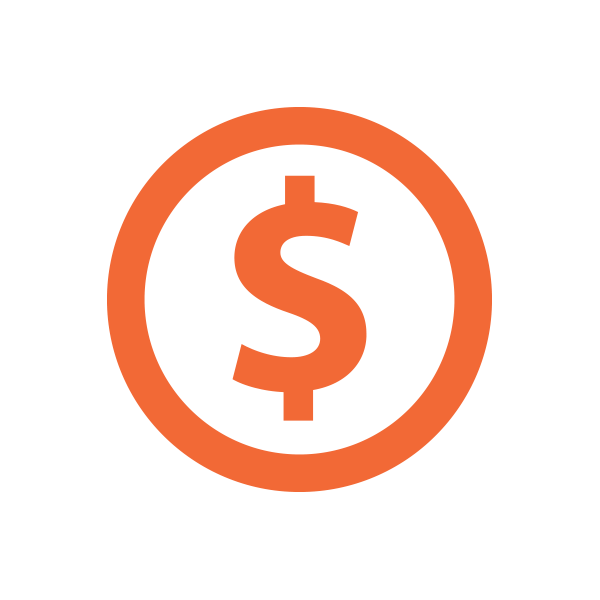 same-money-icon-orange-600x600